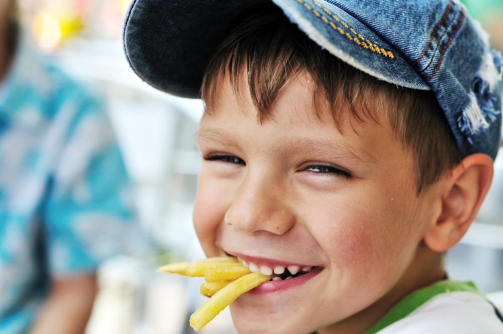 Започват мащабни изследвания, които да установят има ли двоен стандарт в храните