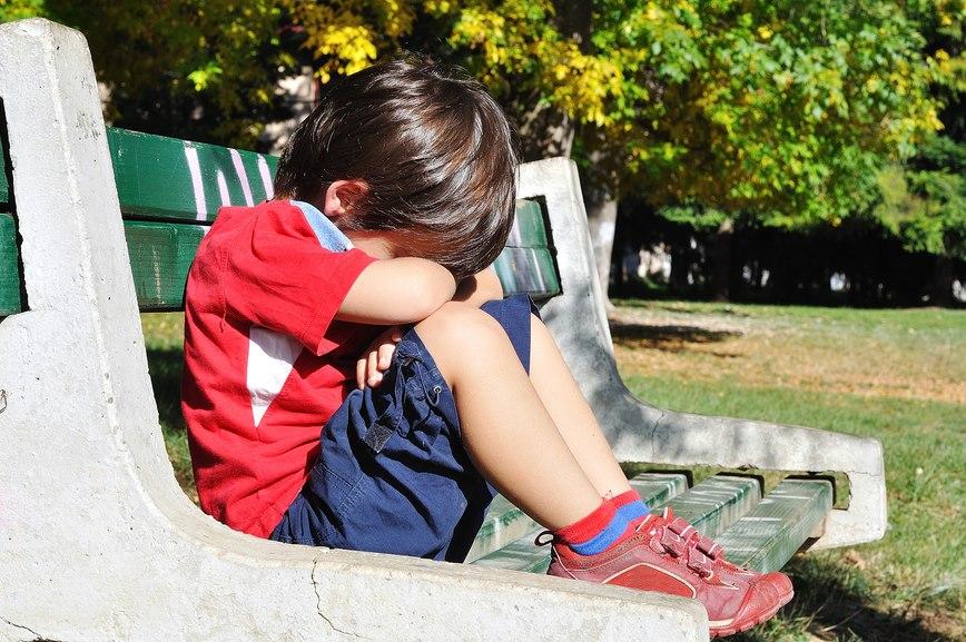 Защо най-перфектните родители отглеждат най-проблематичните деца?