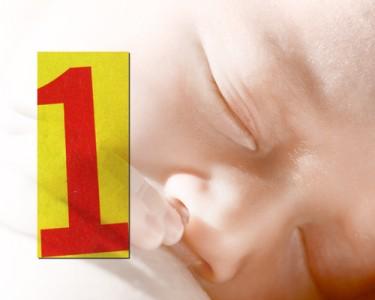 7-те най-разпостранени мита  за кърменето