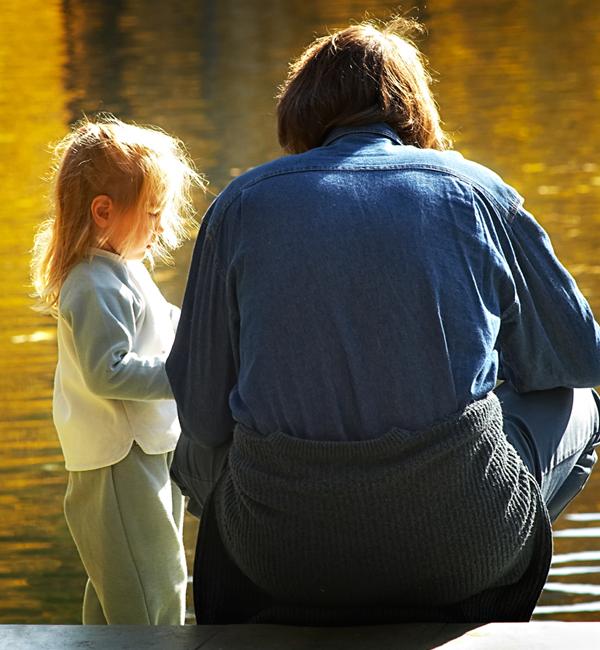 rp_father-kid-talk_600x700.jpg