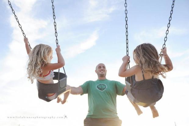 Как да поставим ефективни граници на детето