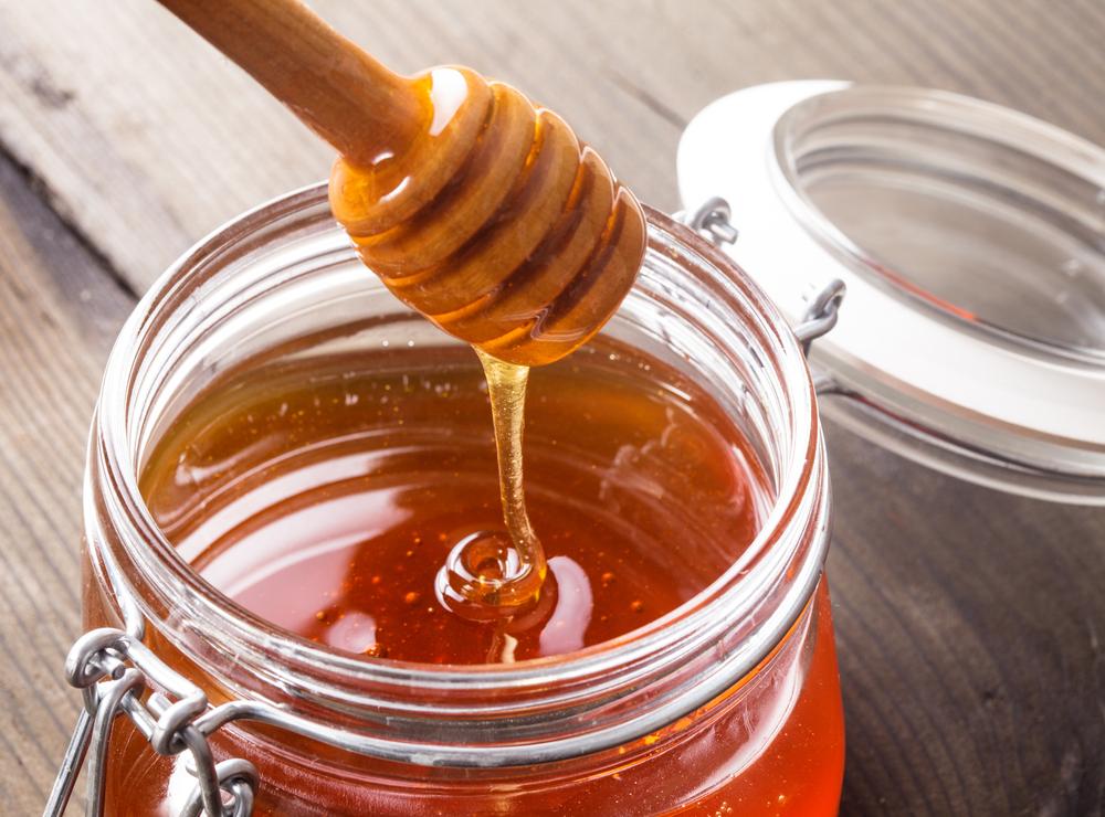 15 алтернативни идеи за употребата на пчелния мед