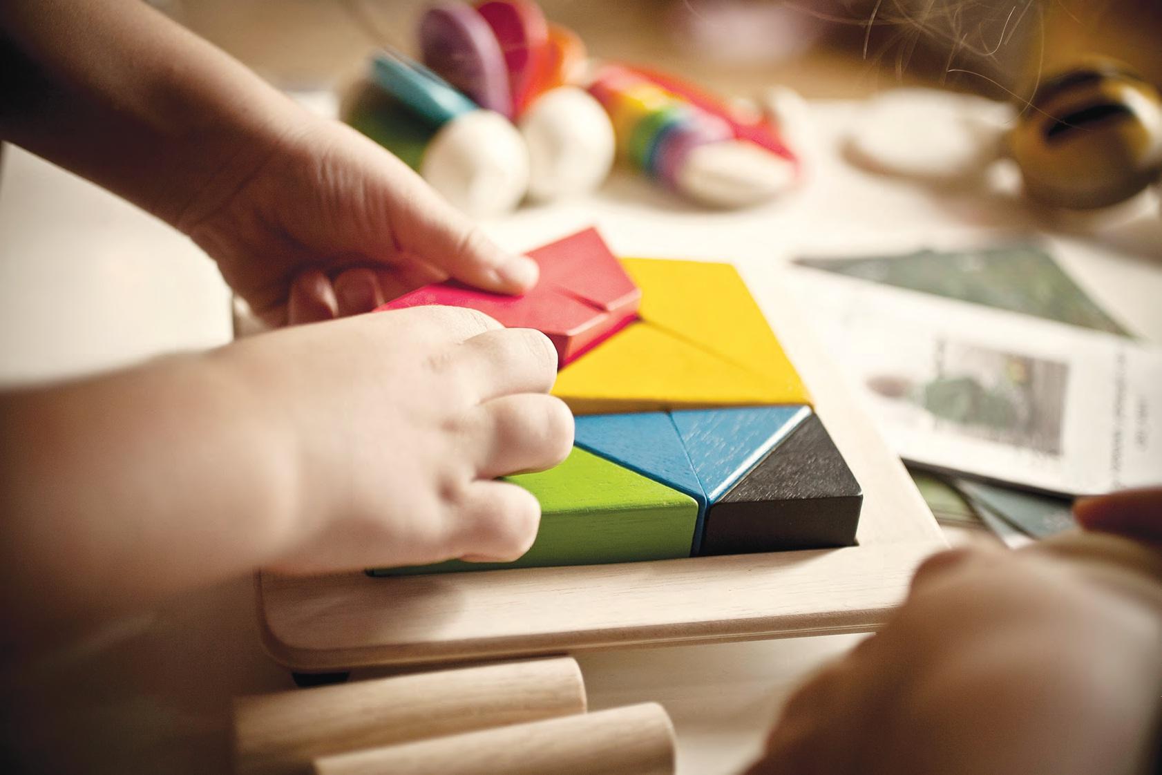 С деца през почивните дни (24-25 февруари)