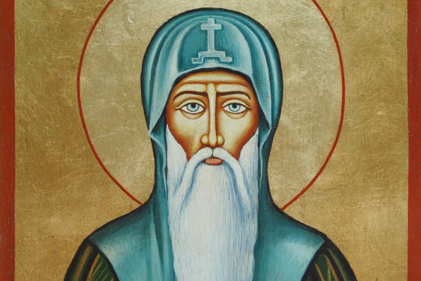 Честваме Св. Иван Рилски и празника на българския лекар