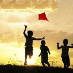 Как да развием социалните умения на детето си?