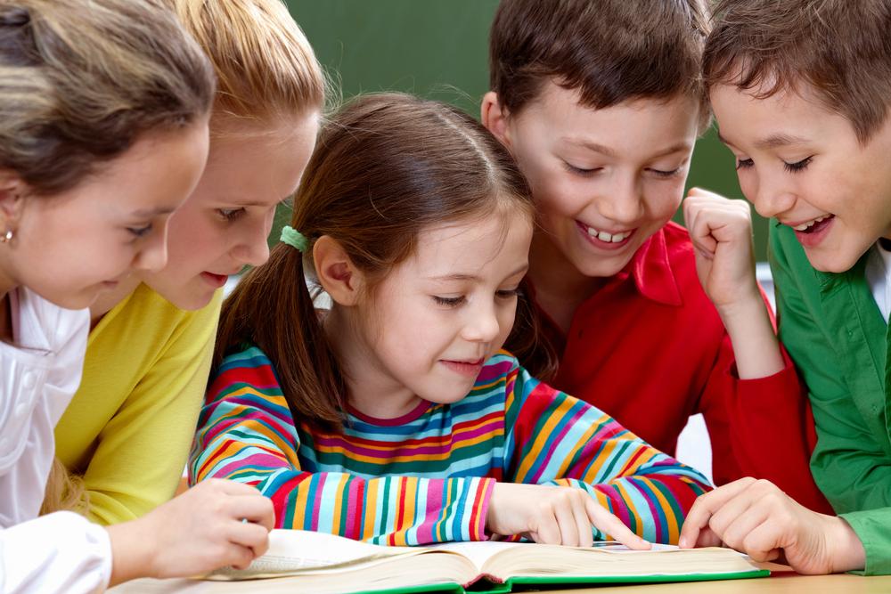rp_kids_reading.jpg