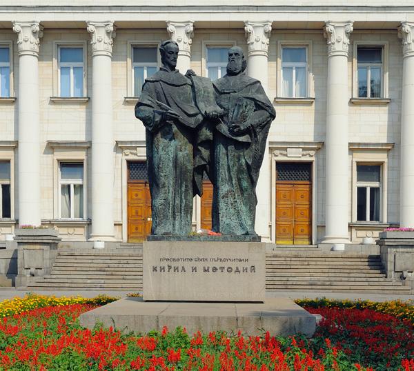 24 май – повод да научим децата си защо да се гордеят, че са българи