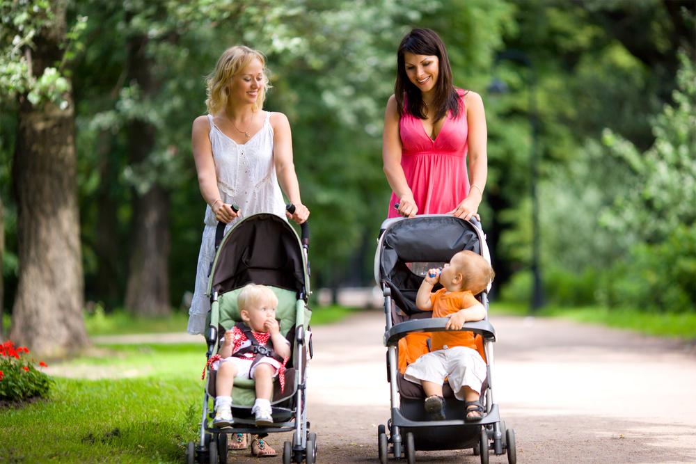 Майки се връщат предсрочно на работа, заради бонус към заплатата