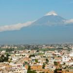 Мексико, Мъжът ми….мммммммм