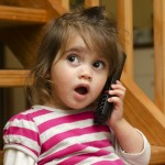 Развитие на езиковите умения и речта при детето