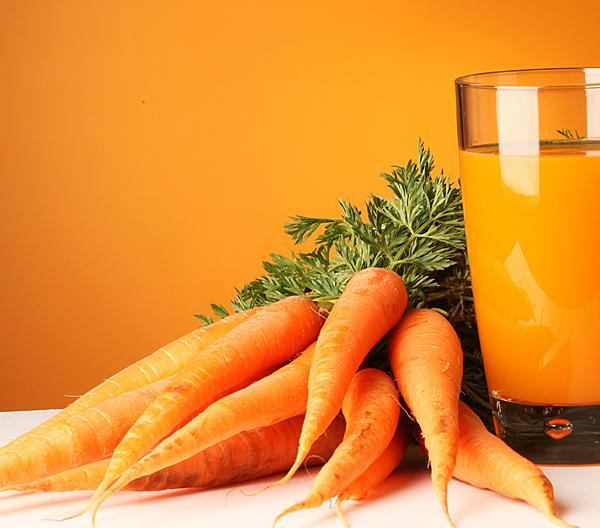 """Морковчето вика """"Ела тук!"""""""