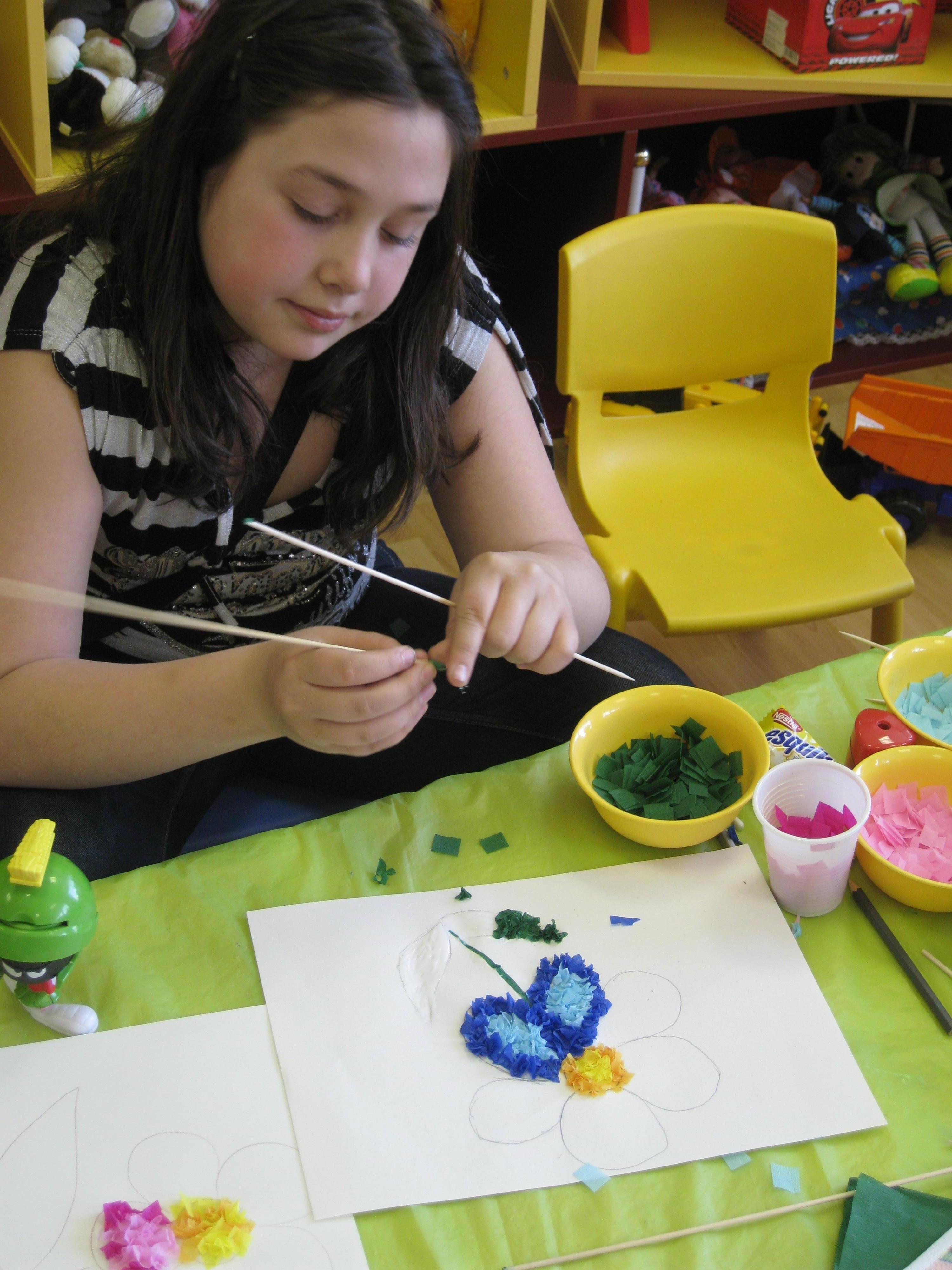 Детски център PlayRoom