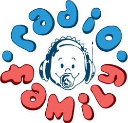 Месец на приказките с Radio Family