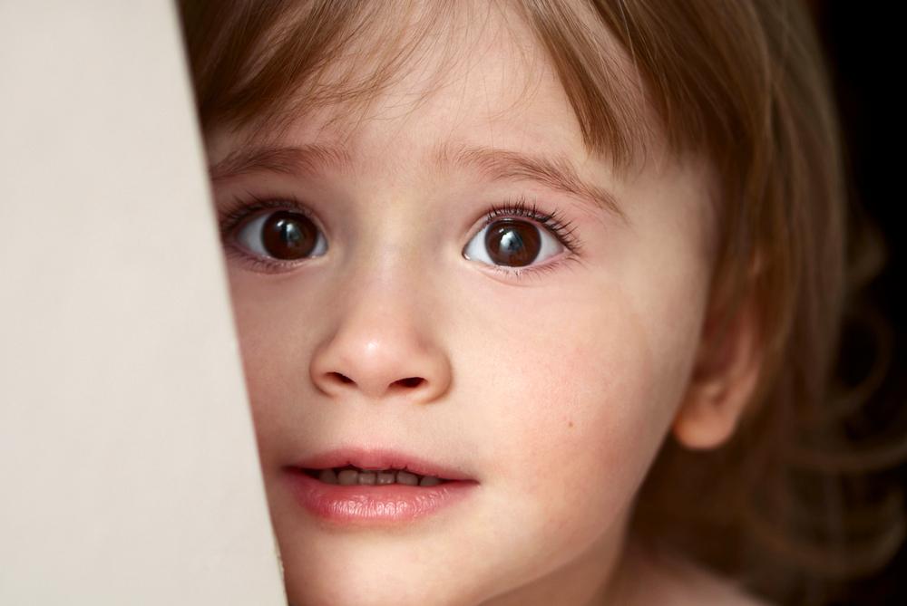 Какво ни трябва, за да запишем детето в детска ясла