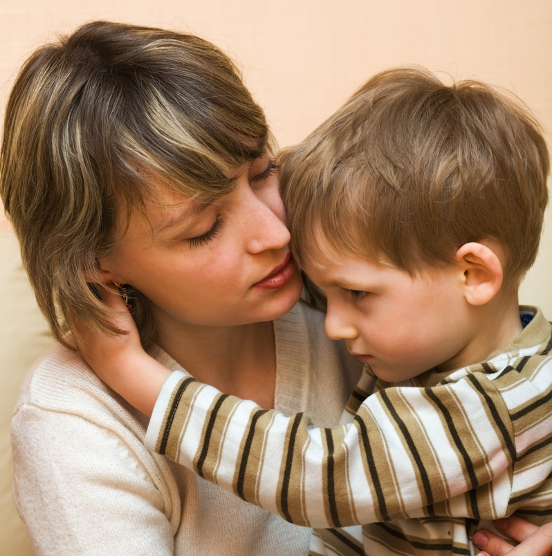 rp_sad-kid-and-mother-1_11952625.jpg