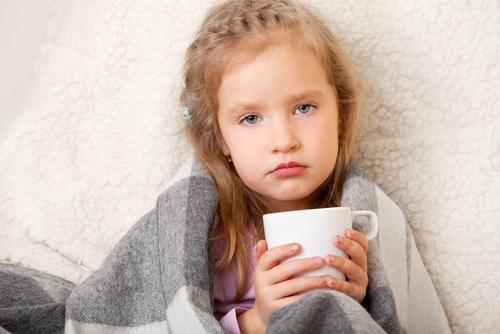 Летните вируси – как да предпазим децата и себе си?