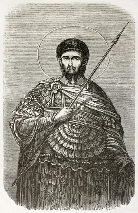 rp_sveti-georgi-gravyura_1.jpg