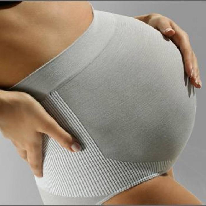 Бельо за електромагнитна защита на бременни жени