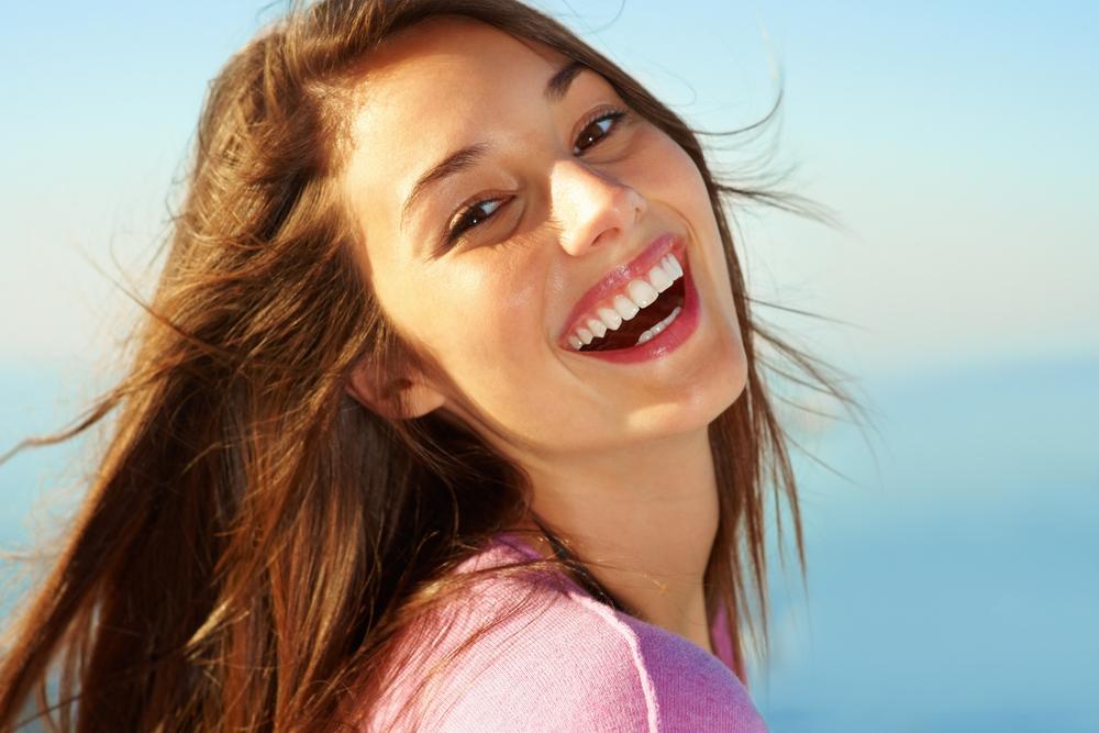 Здравословният минимум за миене на зъбите е два пъти дневно