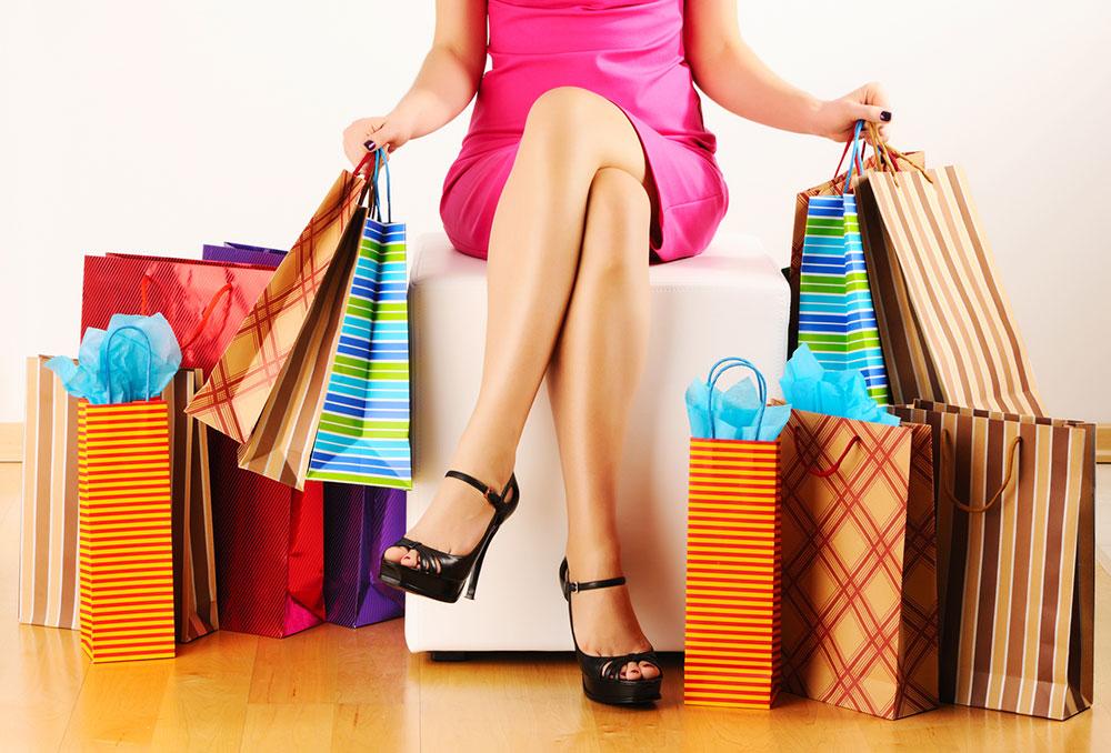 rp_woman-shoppnig-bags.jpg
