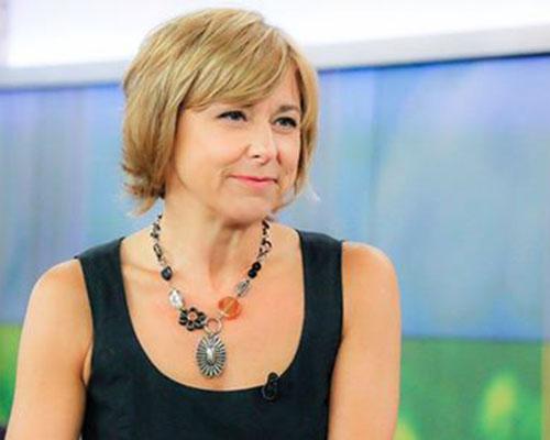 Световната знаменитост по въпросите за родителството Алисън Шейфър идва отново в България