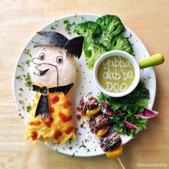 Creative-Food-Ideas-Specially-For-Children-001-550x550