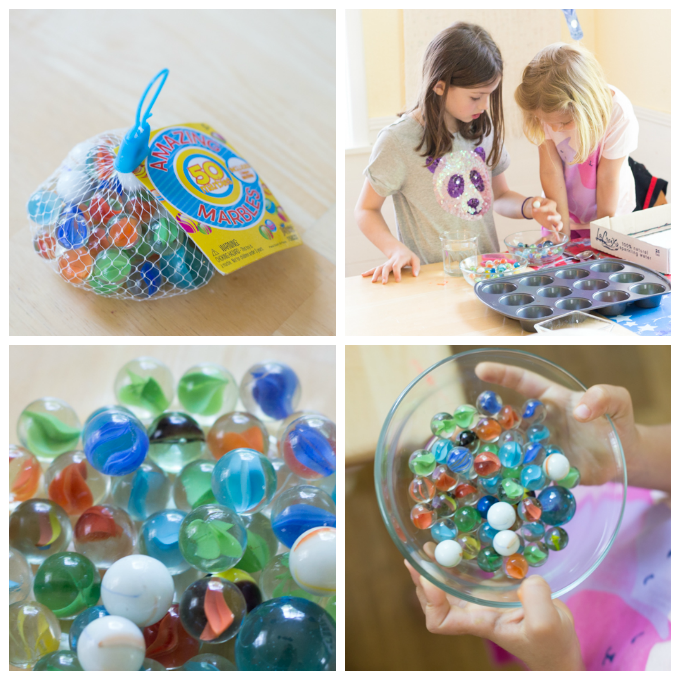 Marbles-for-Kids