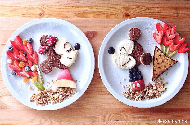 creative-food-design-12