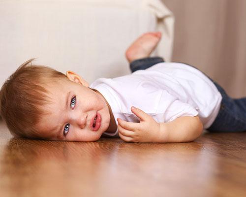 Как влияе пандемията върху детската психика?