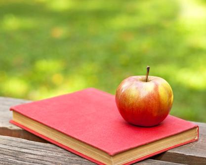 Шест важни житейски урока, които не се учат в училище