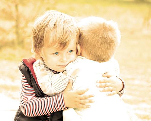 5 съвета как да отгледате добри деца