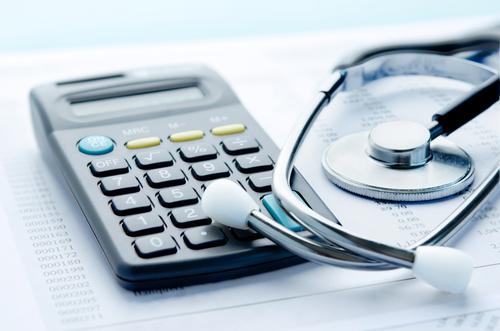Повече пари за здравното осигуряване на децата