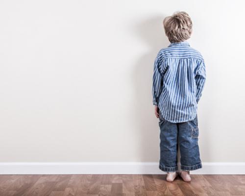 Позитивна дисциплина: Признаци за това, че наказанията имат скрито действие
