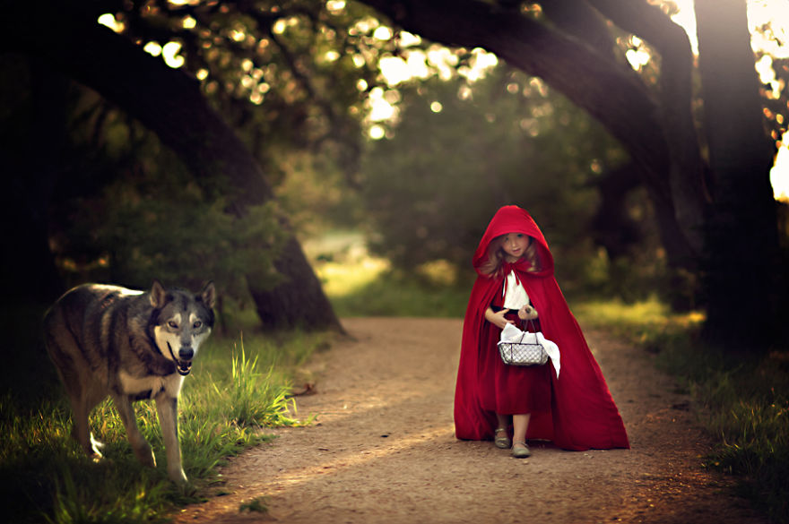 Children-dream-BIG-My-passion-is-to-capture-it.1__880
