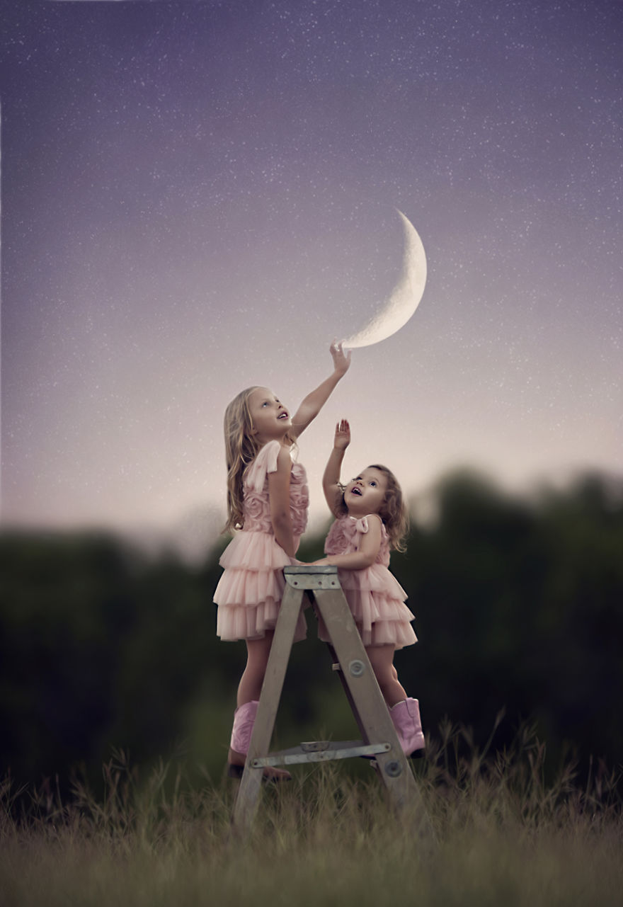 Children-dream-BIG-My-passion-is-to-capture-it.3__880