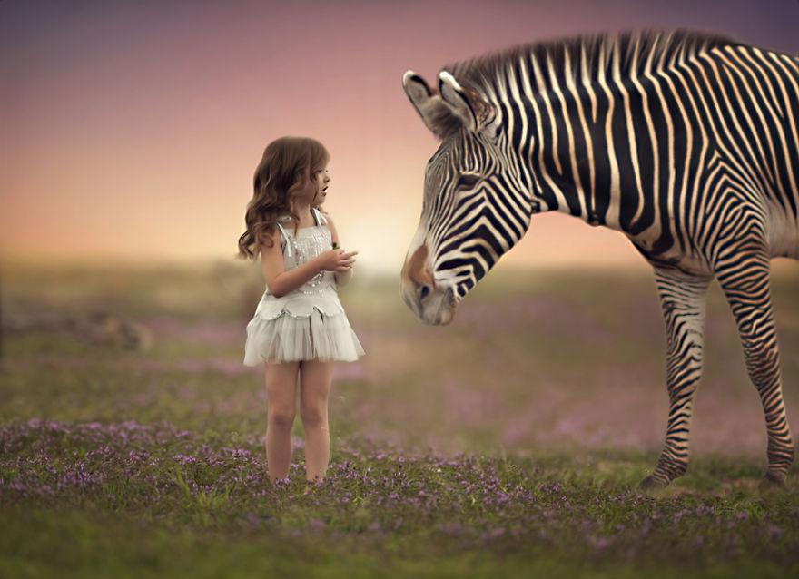 Children-dream-BIG-My-passion-is-to-capture-it.4__880
