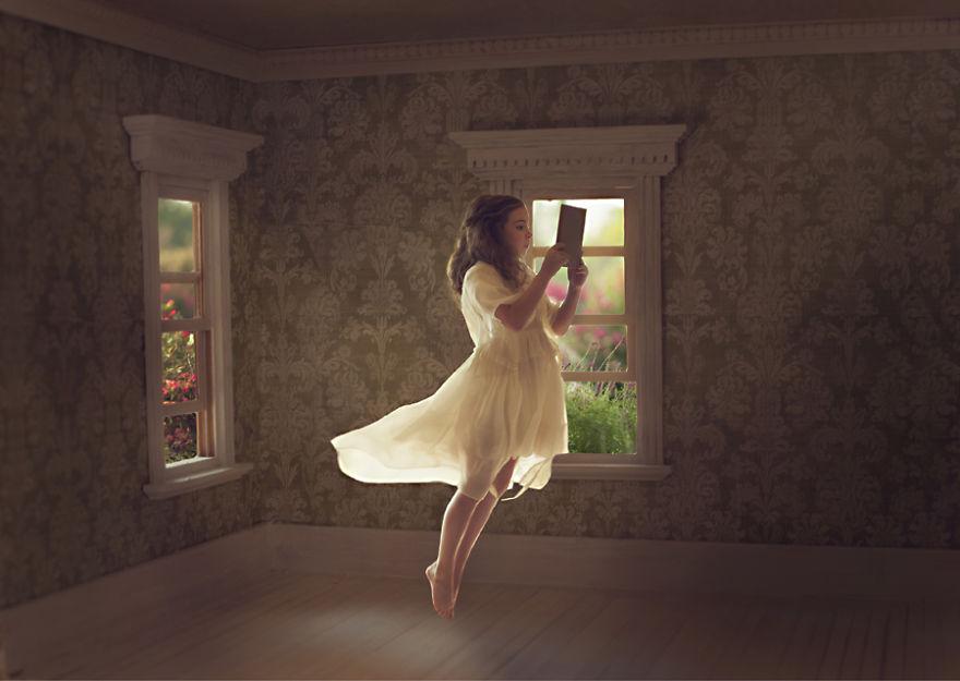 Children-dream-BIG-My-passion-is-to-capture-it.6__880