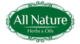 logo-all-nature