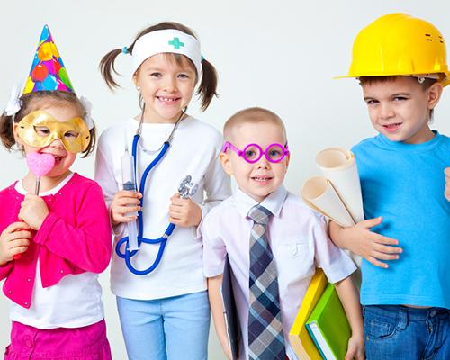 Родители искат децата да са лекари, инженери, IT специалисти