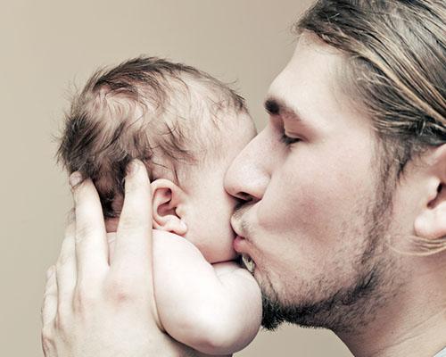 10 начина да бъдете баща-мечта (Част първа)