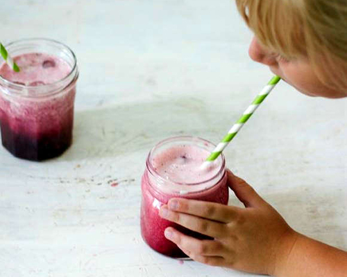 5-berry-cream-soda