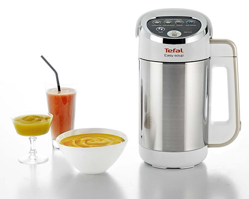 Tefal Easy Soup 1