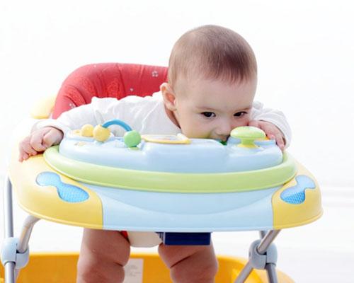 По-малко ДДС за бебешки стоки и социални услуги