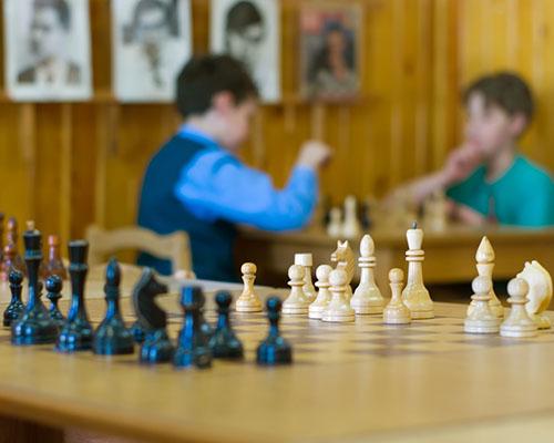 Българчета спечелиха купите на ЕС по шахмат
