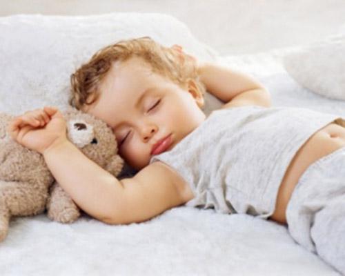 """""""Заекът, който иска да заспи"""" – приспивна книга за деца"""