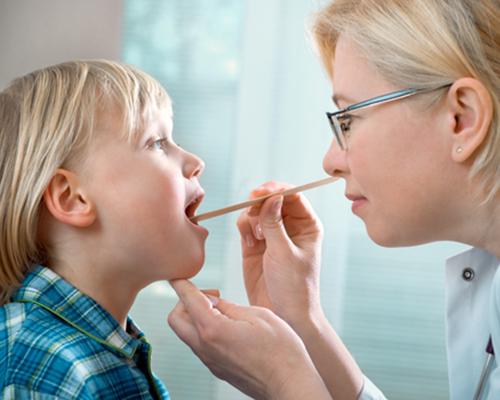 Лечението на децата – със занижено качество