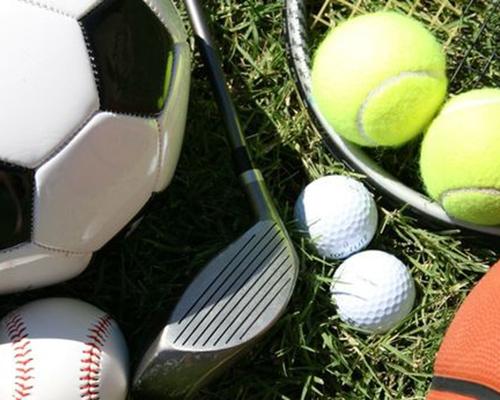 2,5 млн. лева повече за спорт в училищата и детските градини
