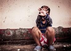 """Детство без решетки""  искат неправителствени организации"