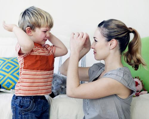 Как да развием емоционалната интелигентност на детето си