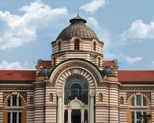 Нов музей отваря врати в навечерието на деня на София